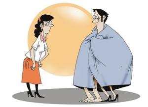 婚外情可以起诉吗