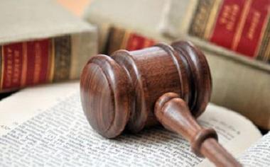 出轨离婚起诉状
