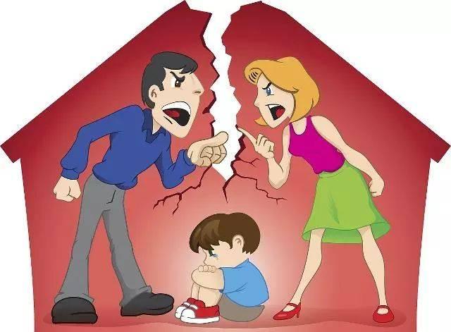 我嫌出轨妻脏离婚了_女人为什么出轨还不离婚了_出轨离婚了