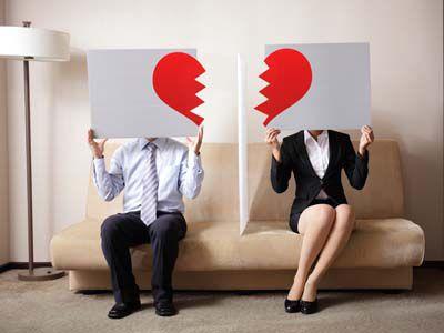 出轨离婚了 出轨离婚起诉状
