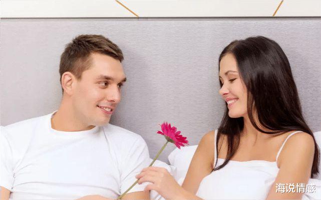 和同事老婆婚外情_和同事姐姐婚外情_同事婚外情