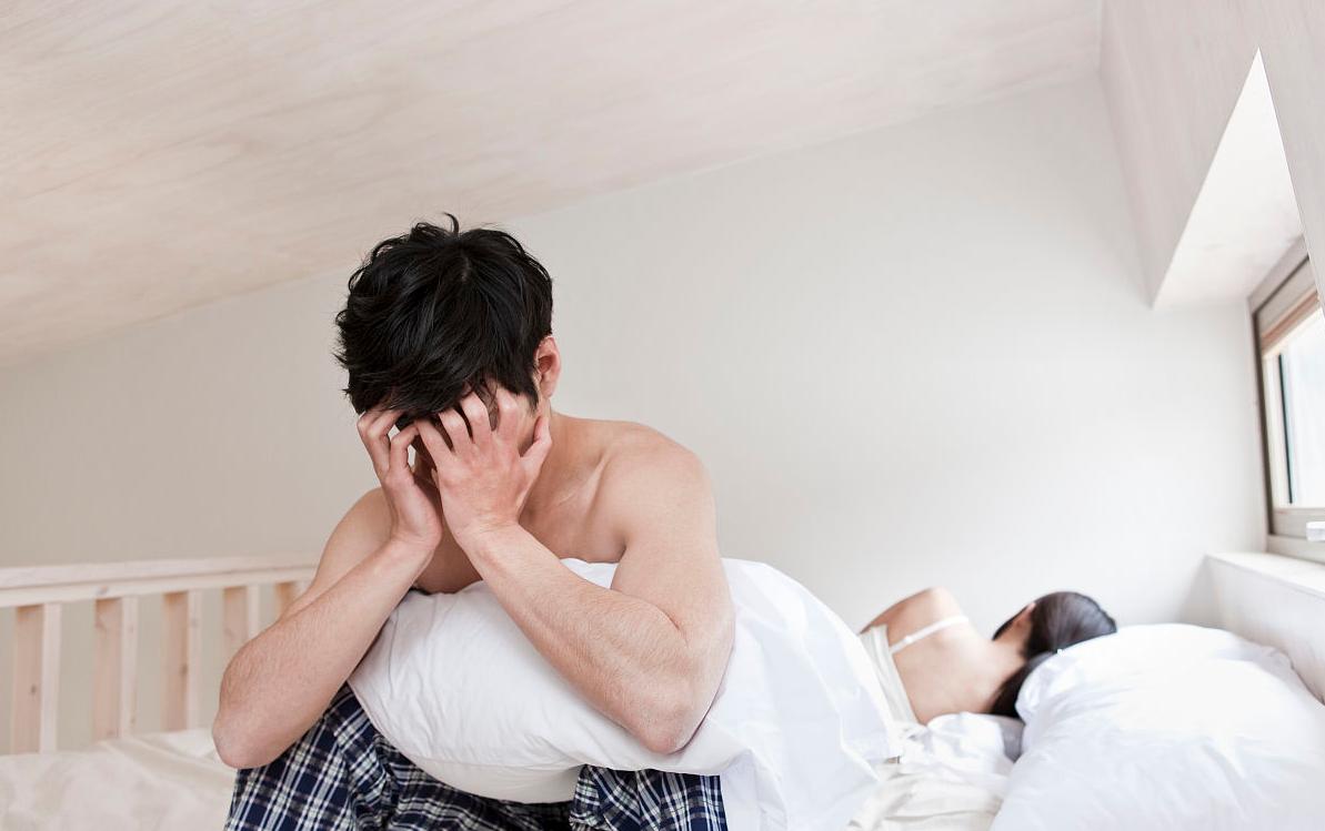 老婆有婚外情怎么办