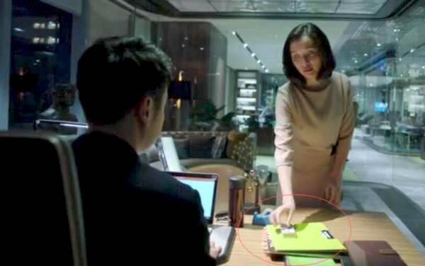 办公室婚外情 3种办公室的恋情容