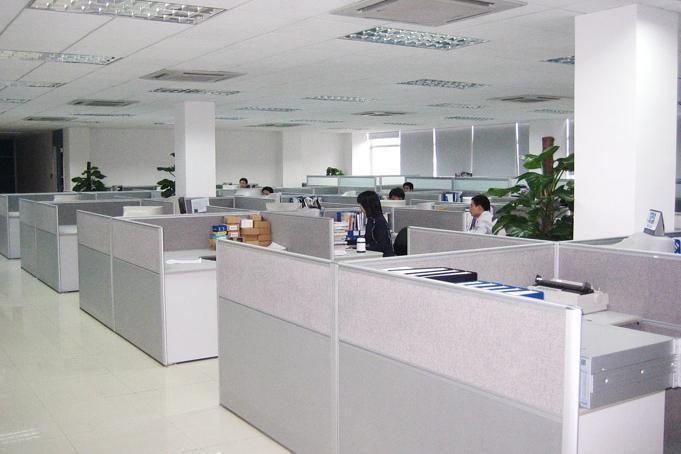 深圳正规找人公司