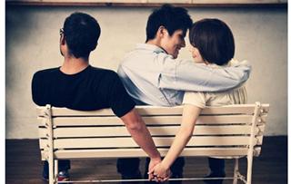 婚外情怎样取证离婚_离婚代理词 婚外情_离婚婚外情