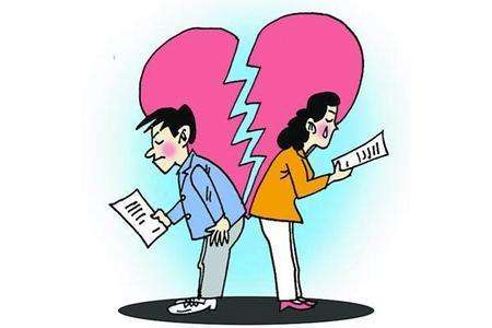 出轨女人不离婚的原因_女人为什么出轨还不离婚?_出轨  离婚