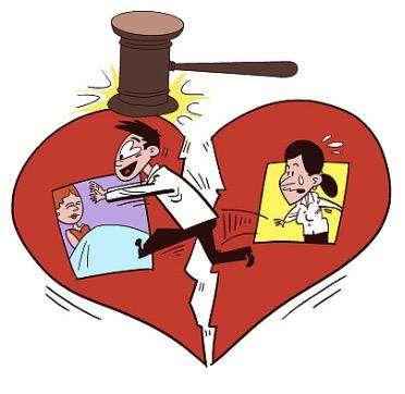 重婚罪的认定_妻子重婚取证难_纳妾不是婚姻因此纳妾不是重婚